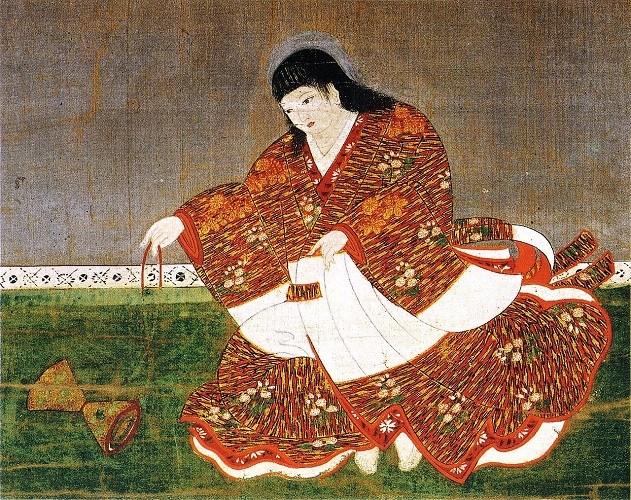1280px-Emperor_Antoku