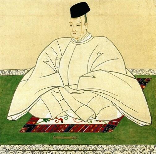 mperor_Kōkaku