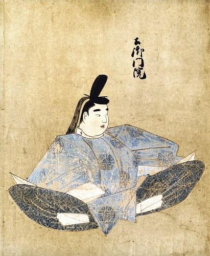 800px-Emperor