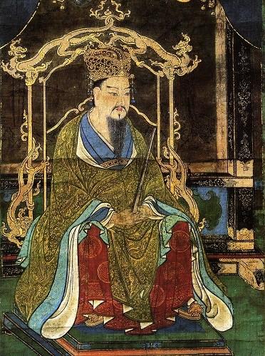 800px-Emperor_Kammu_large