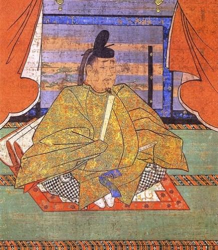 800px-Emperor_Murakami
