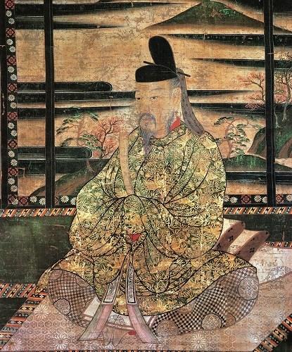800px-Emperor_Saga