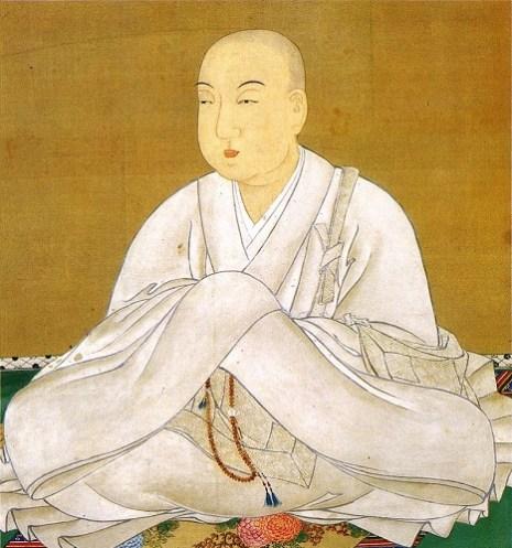 800px-Emperor_Seiwa