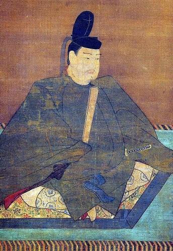 800px-Emperor_Shomu
