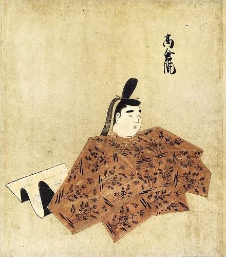 800px-Emperor_Takakura