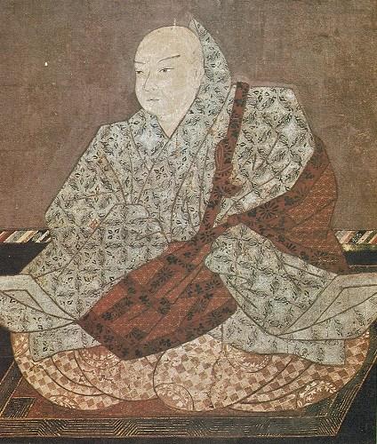 800px-Emperor_Toba