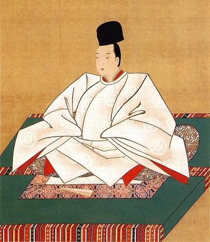 Emperor_Nakamikado