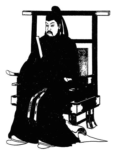 Emperor_Tenji