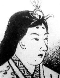 Empress_Kogyoku-Saimei