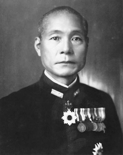 Gunichi_Mikawa