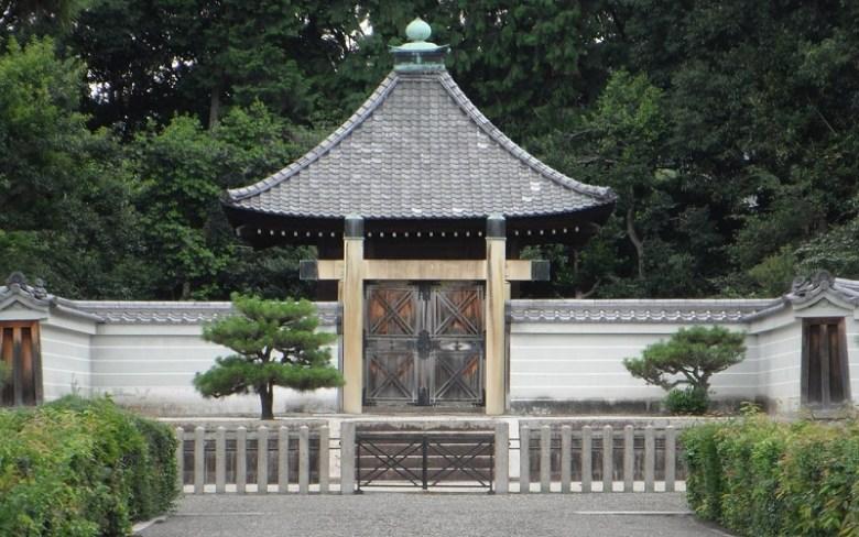 Kita_Misasagi3