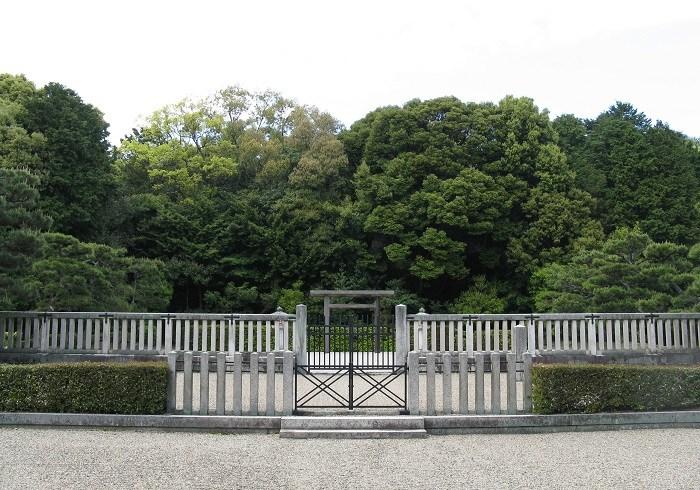 Seimu-tenno