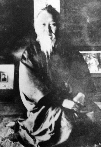 Shozo_Tanaka