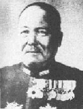 太平洋戦争 高木武雄