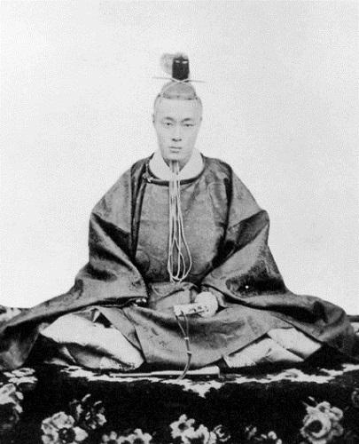 Tokugawa_yoshinobu