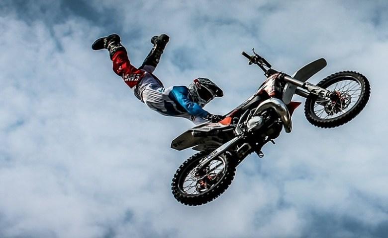 biker-384178_1920 (1)