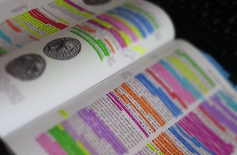 book-845280_1280
