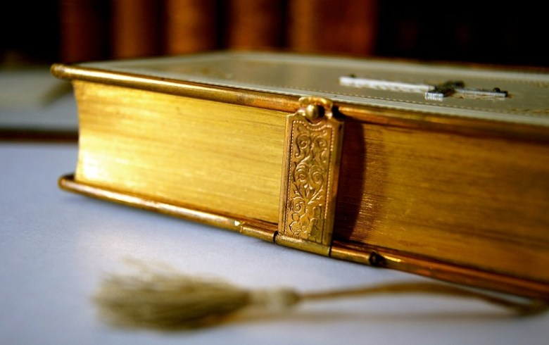book-92571_1280