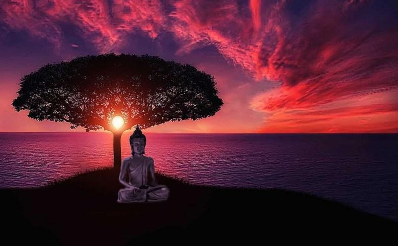 buddha-785865_1280