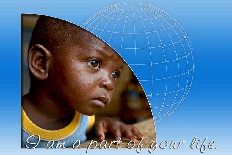 child-285030_1280