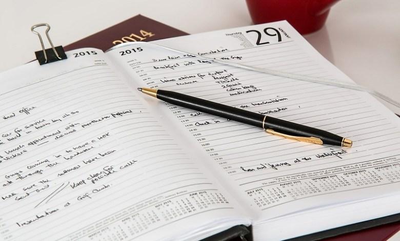 diary-614149_1280