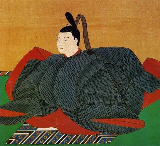 Go-Kōmyō