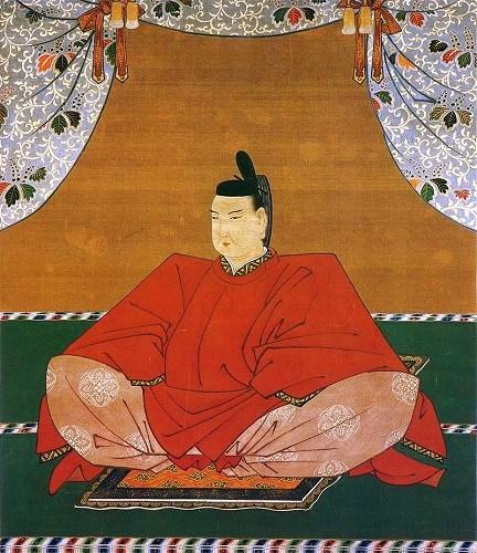 800px-Emperor_Ichijō