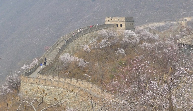 great-wall-of-china-458862_1280