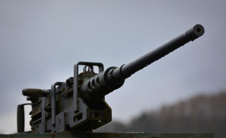 gun-678290_1280