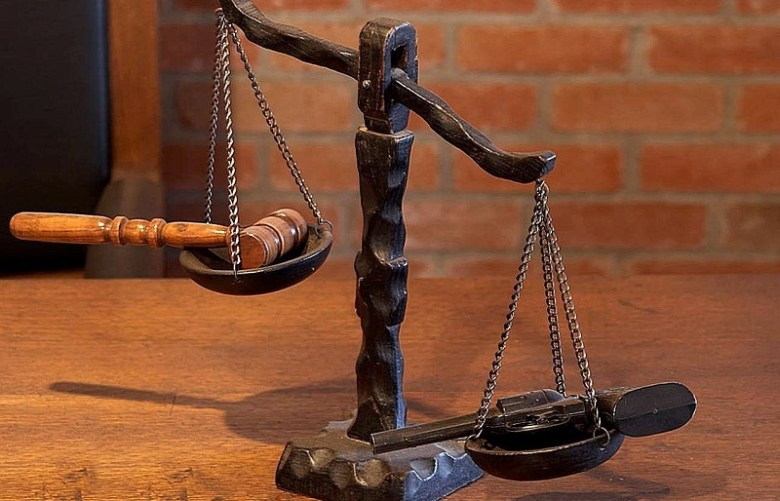 justice-387213