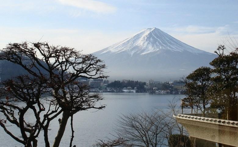 mount-fuji-827744_1280
