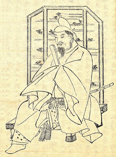 sugawara