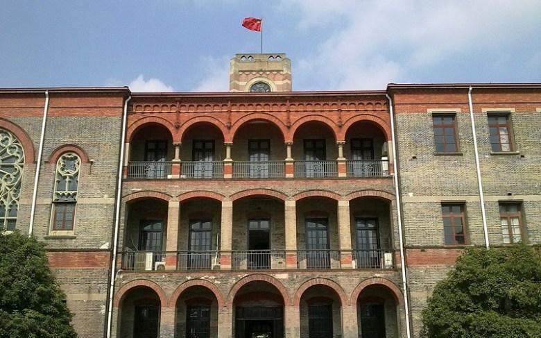 suzhou-549657_1280