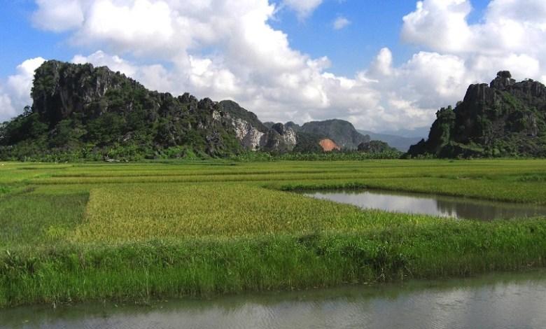 vietnam-85239
