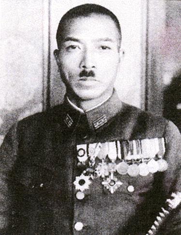太平洋戦争の名将|池田末男 | 日本の歴史を分かりやすく解説!!