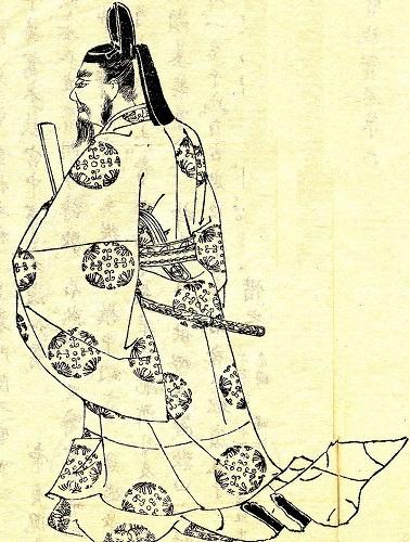 平安時代 人物 | 日本の歴史を分...