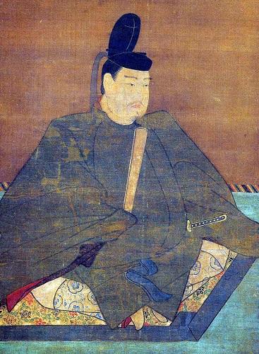 奈良時代 人物 | 日本の歴史を分...
