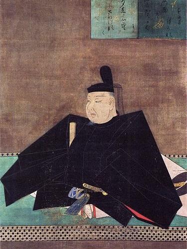 鎌倉時代 人物   日本の歴史を分...