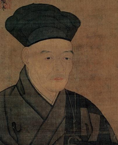 室町時代 人物 | 日本の歴史を分...