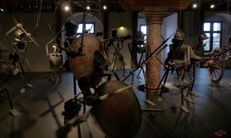 明治時代|1877年 西南戦争勃発 | 日本の歴史を分かりやすく解説!!