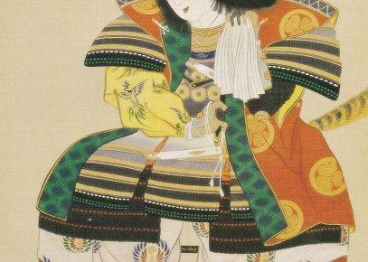 小松がいれば、真田家は安泰!!小松姫の生涯 | 日本の歴史を分かり ...
